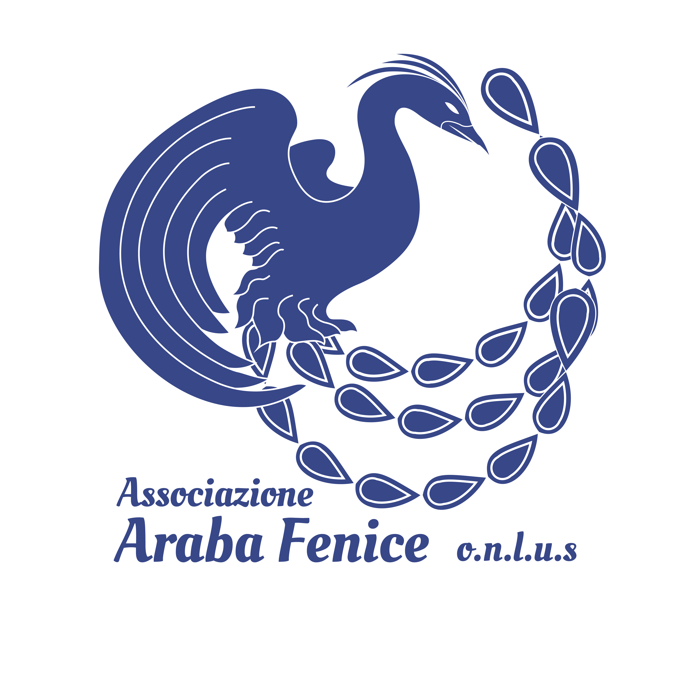 Araba Fenice onlus